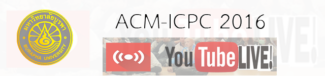 acm-youtube
